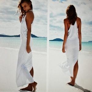 *Mikoh Mavericks Maxi Dress*